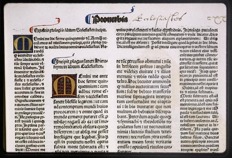 Lyon, Bibl. mun., inc. 0078, f. 122
