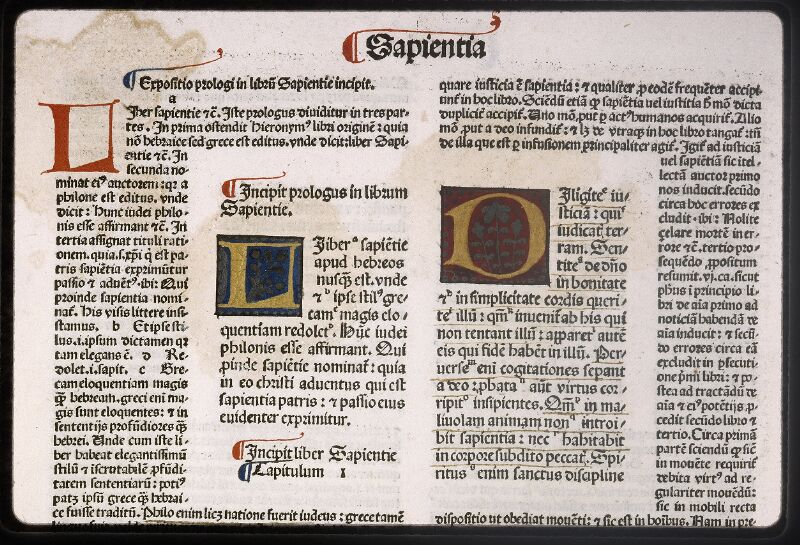 Lyon, Bibl. mun., inc. 0078, f. 138v
