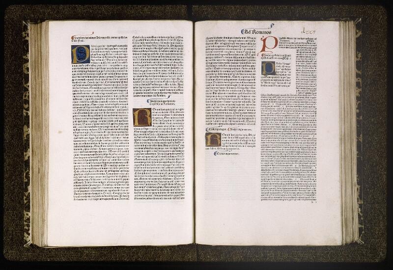 Lyon, Bibl. mun., inc. 0079, f. 171v-172