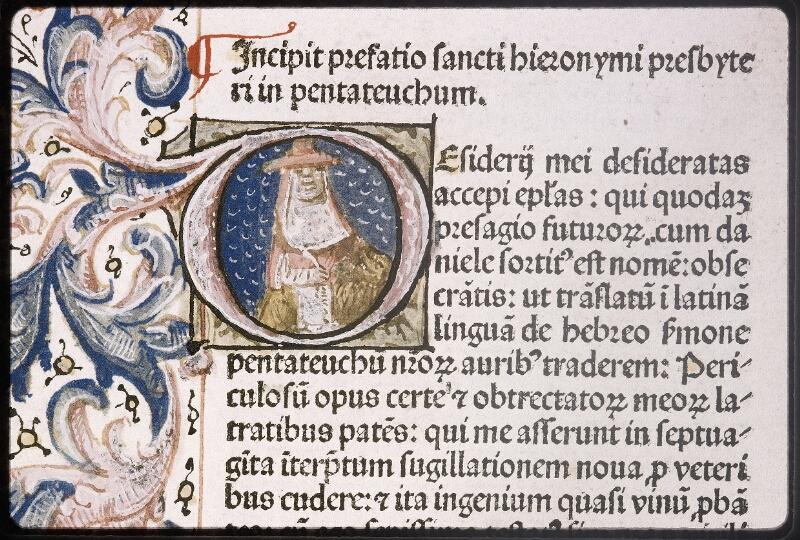 Lyon, Bibl. mun., inc. 0080, f. a 4v - vue 2