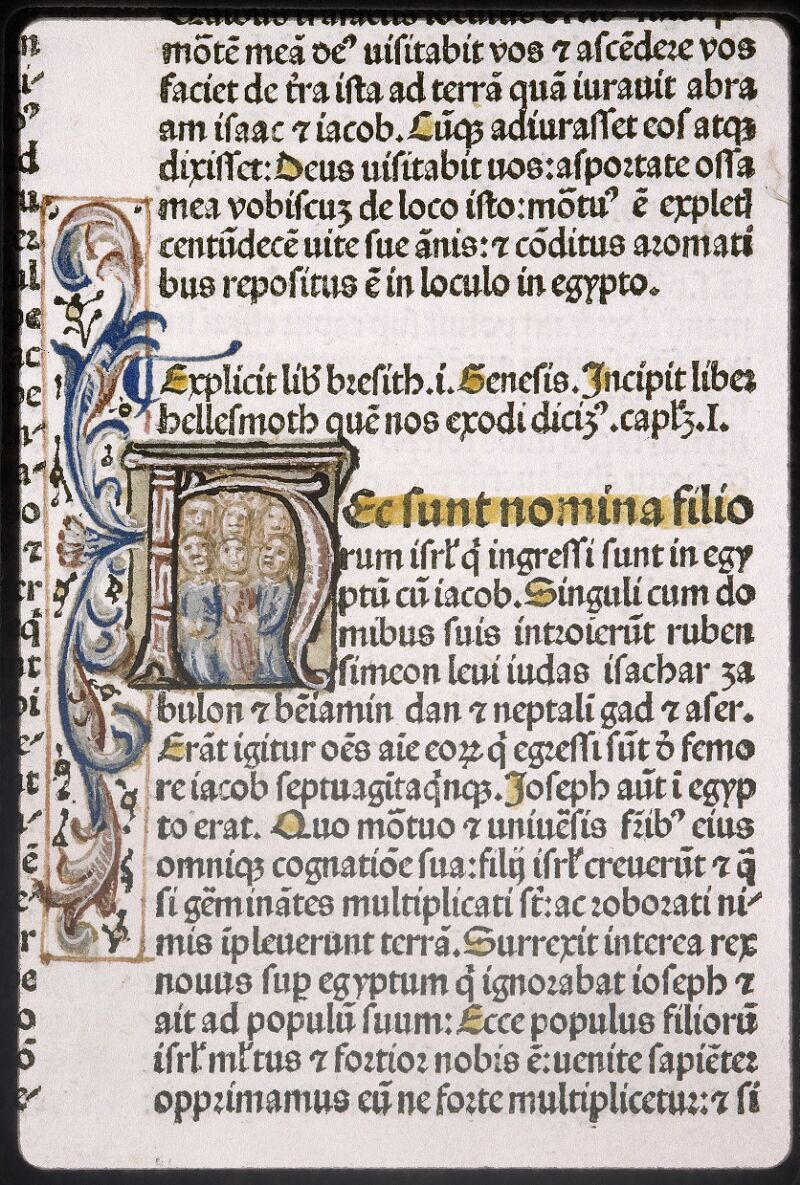 Lyon, Bibl. mun., inc. 0080, f. c 1v