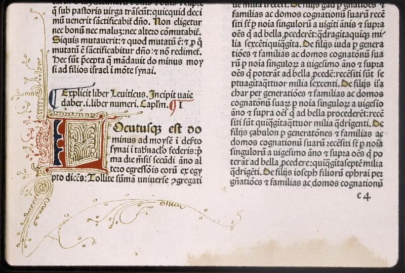 Lyon, Bibl. mun., inc. 0080, f. e 4