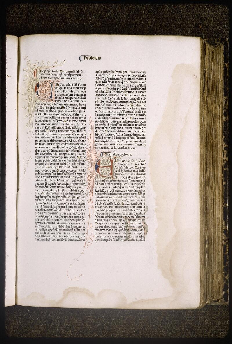 Lyon, Bibl. mun., inc. 0080, f. n 8