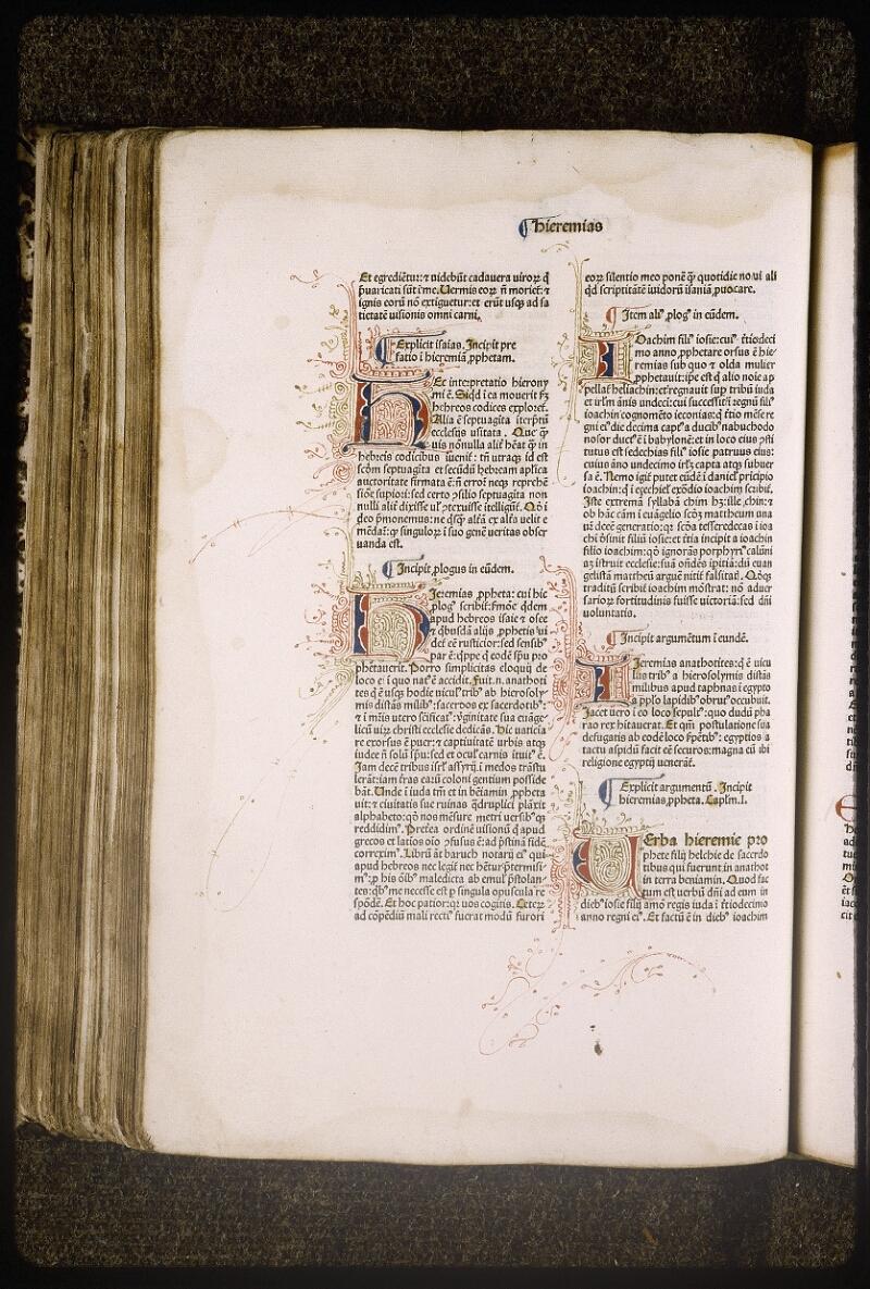 Lyon, Bibl. mun., inc. 0080, f. z 9v