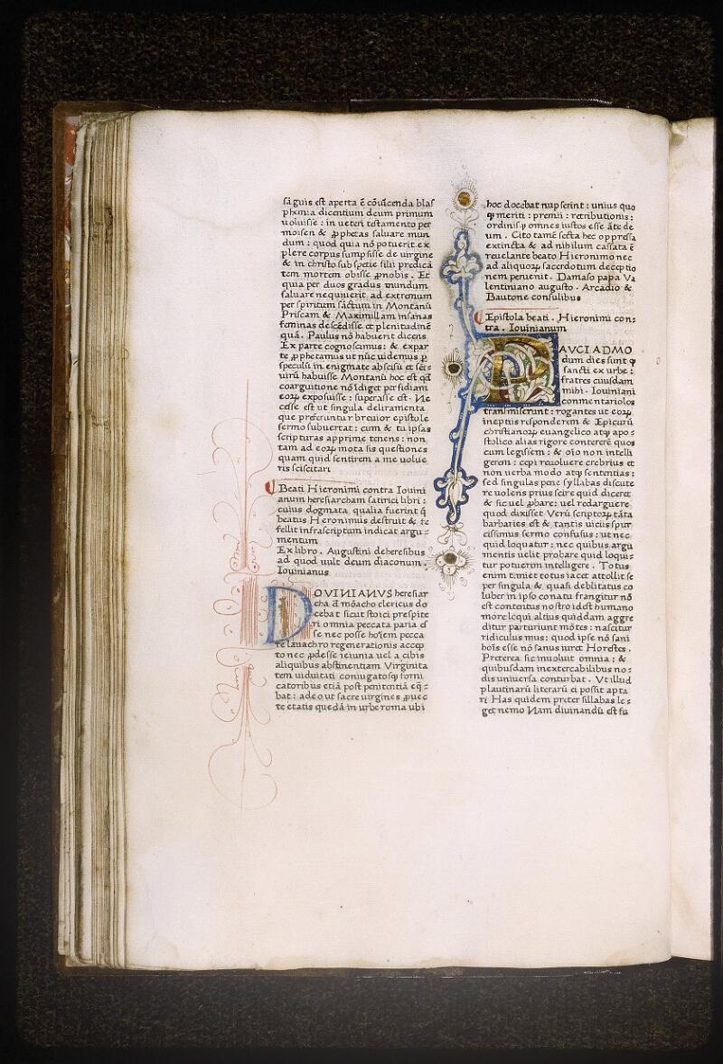 Lyon, Bibl. mun., inc. 0109, A f. 036v