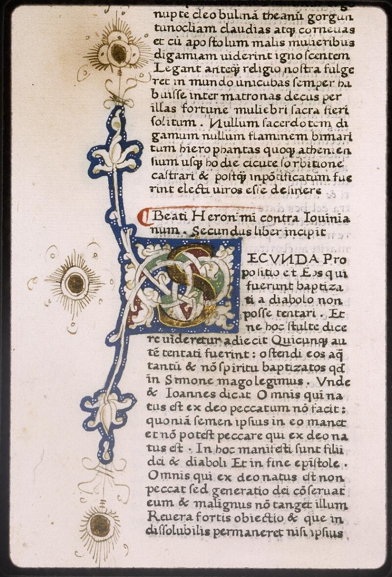 Lyon, Bibl. mun., inc. 0109, A f. 059v