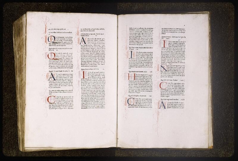 Lyon, Bibl. mun., inc. 0109, B f. 010v-011