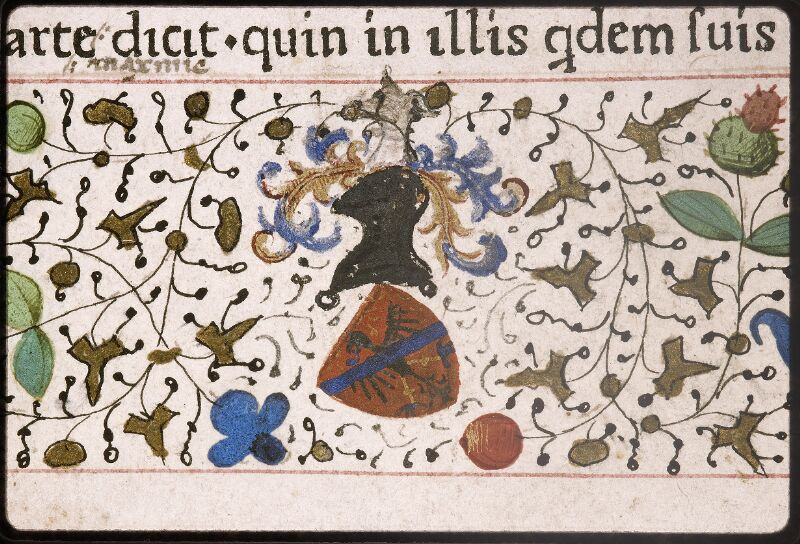 Lyon, Bibl. mun., inc. 0371, f. 001 - vue 3
