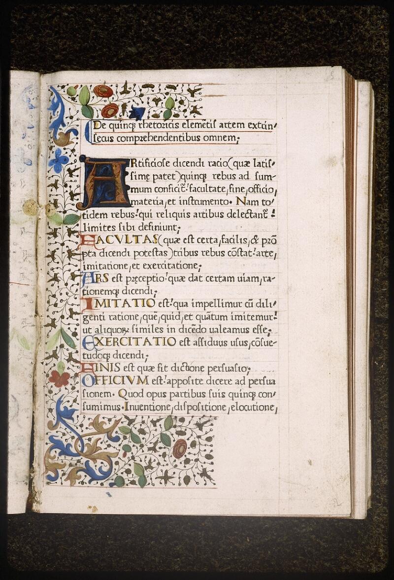 Lyon, Bibl. mun., inc. 0371, f. 005