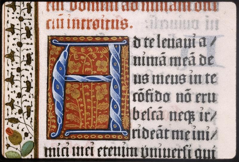 Lyon, Bibl. mun., inc. 0401, f. 011 - vue 3
