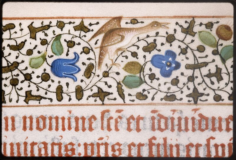 Lyon, Bibl. mun., inc. 0401, f. 011 - vue 4