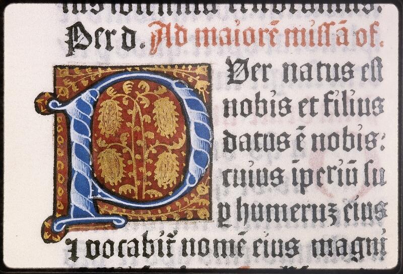 Lyon, Bibl. mun., inc. 0401, f. 023v