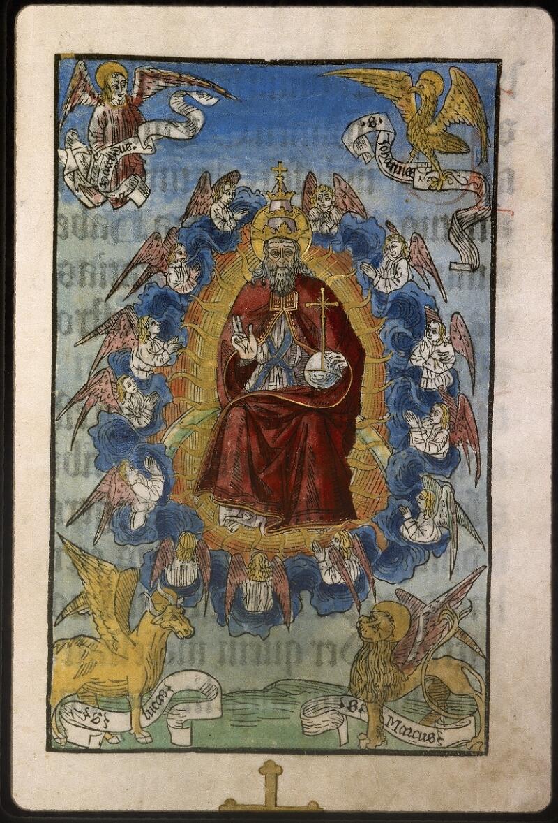 Lyon, Bibl. mun., inc. 0401 - vue 3