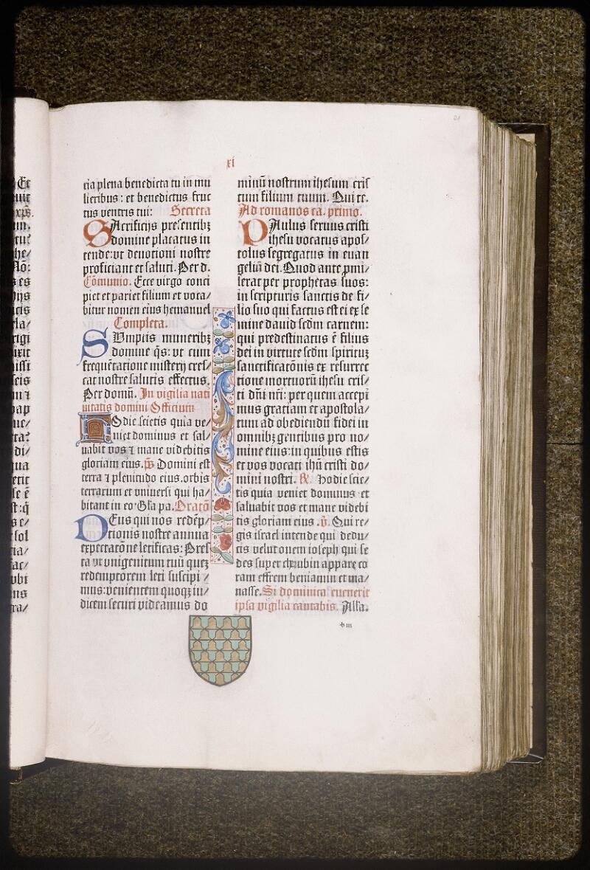 Lyon, Bibl. mun., inc. 0407, f. 021