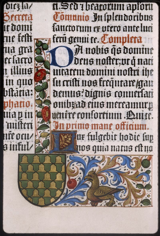 Lyon, Bibl. mun., inc. 0407, f. 022v