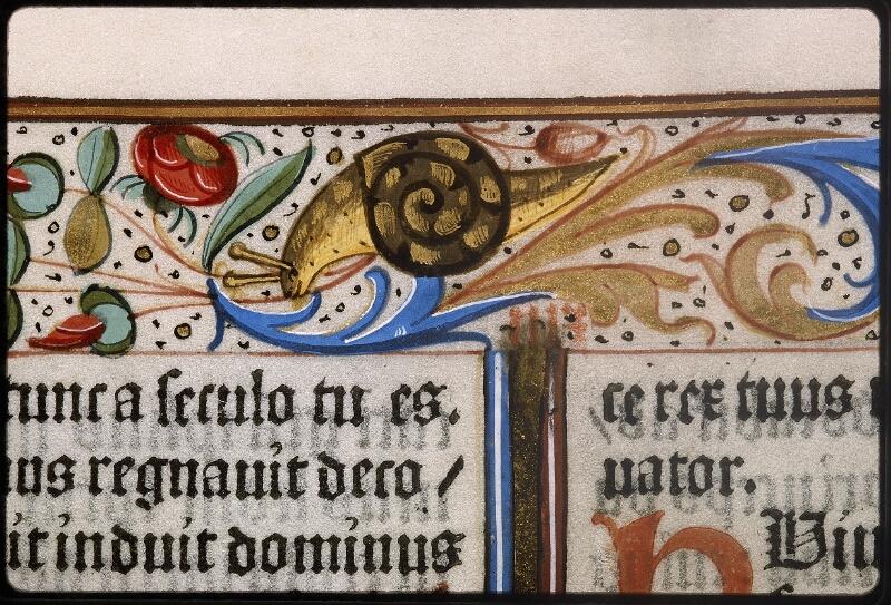 Lyon, Bibl. mun., inc. 0407, f. 023v - vue 3
