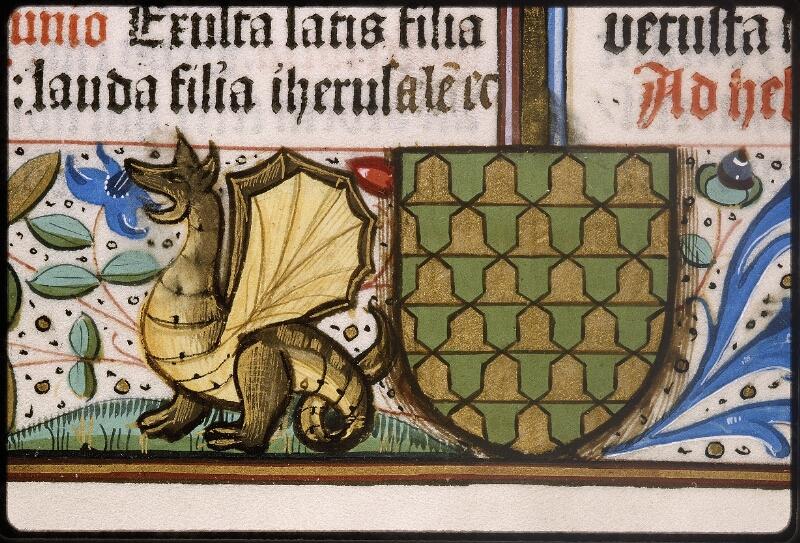 Lyon, Bibl. mun., inc. 0407, f. 023v - vue 4