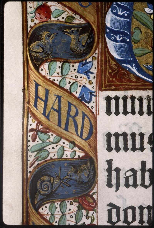 Lyon, Bibl. mun., inc. 0407, f. 152v - vue 4