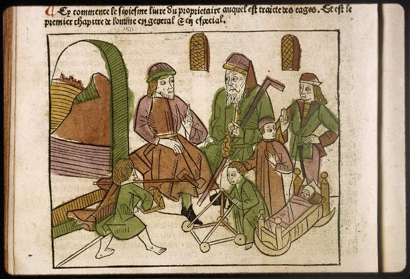 Lyon, Bibl. mun., inc. 0447, f. 0i 8v