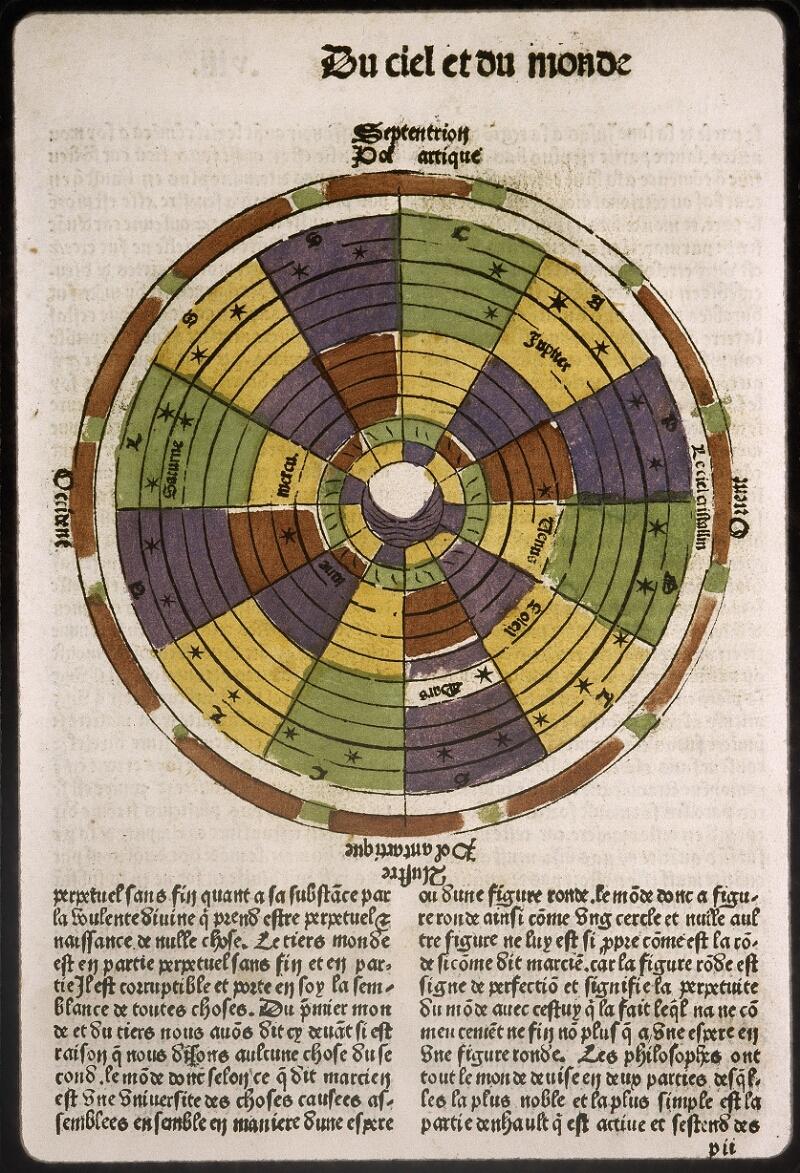 Lyon, Bibl. mun., inc. 0447, f. 0p 2