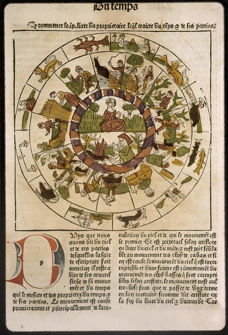 Lyon, Bibl. mun., inc. 0447, f. 0r 5