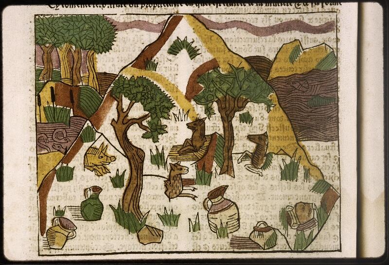Lyon, Bibl. mun., inc. 0447, f. 0s 6v
