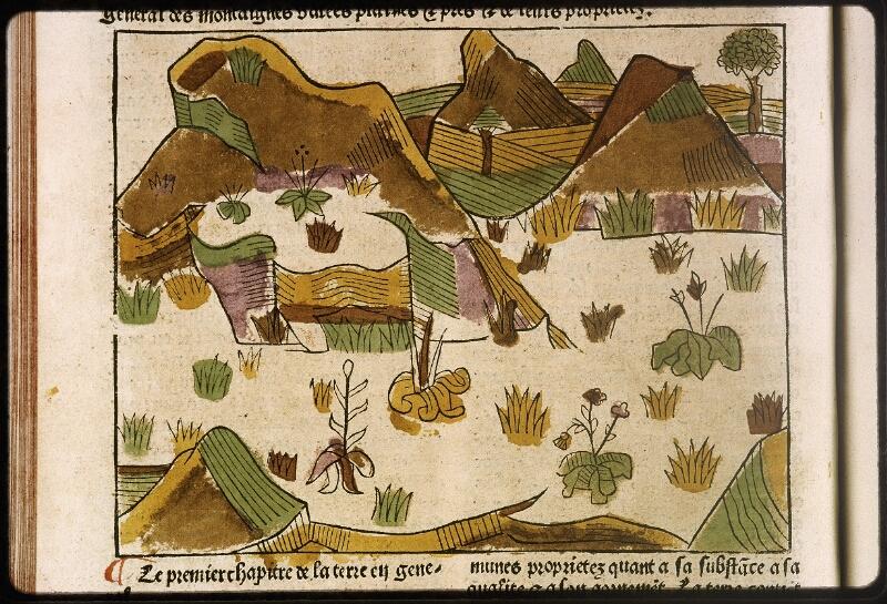 Lyon, Bibl. mun., inc. 0447, f. 0y 6v