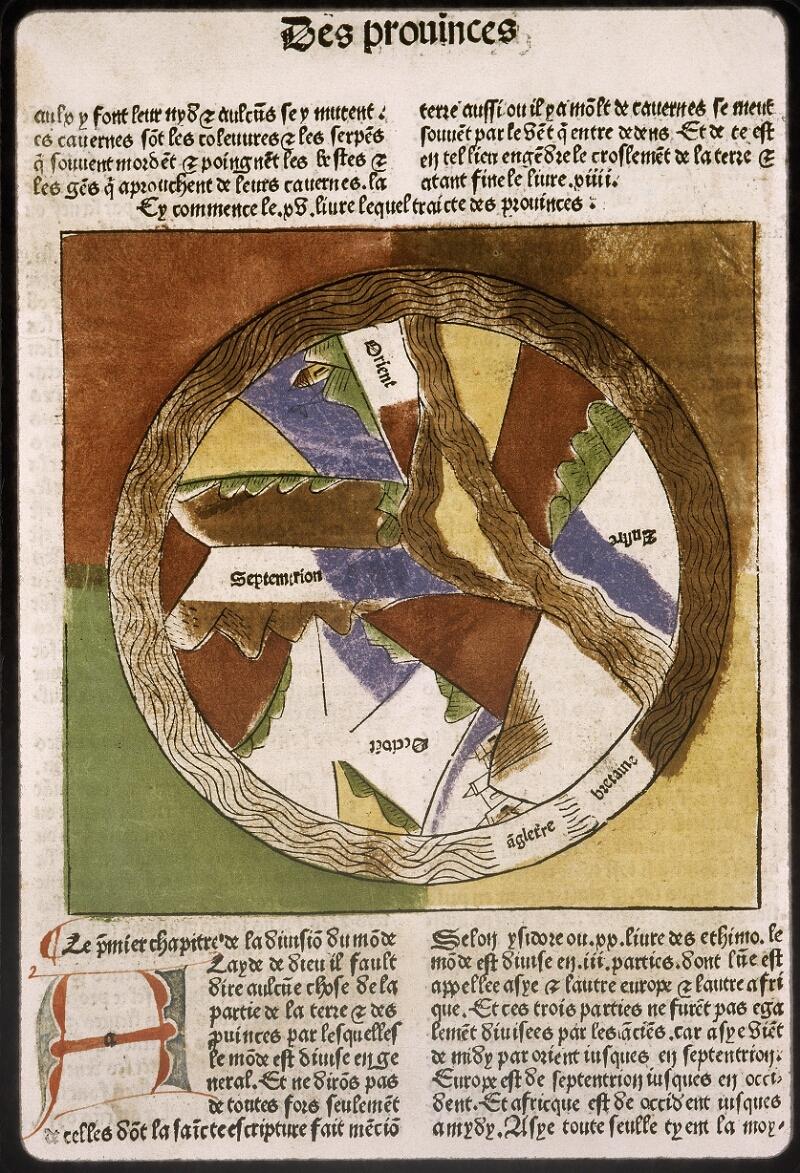 Lyon, Bibl. mun., inc. 0447, f. 0z 7v - vue 2