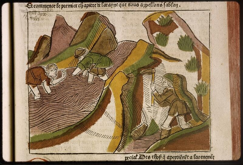 Lyon, Bibl. mun., inc. 0447, f. C 7 - vue 2