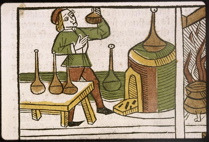 Lyon, Bibl. mun., inc. 0447, f. P 7 - vue 3