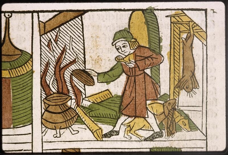 Lyon, Bibl. mun., inc. 0447, f. P 7 - vue 4