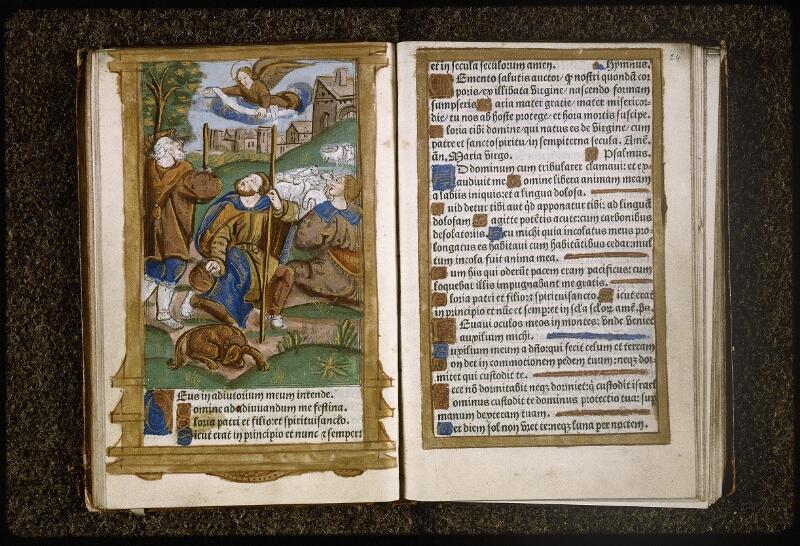 Lyon, Bibl. mun., inc. 0576, f. 023v-024