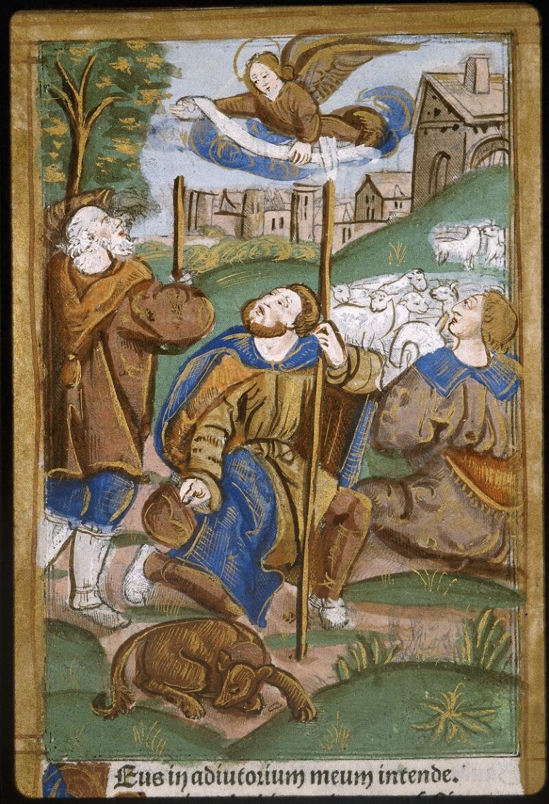 Lyon, Bibl. mun., inc. 0576, f. 023v