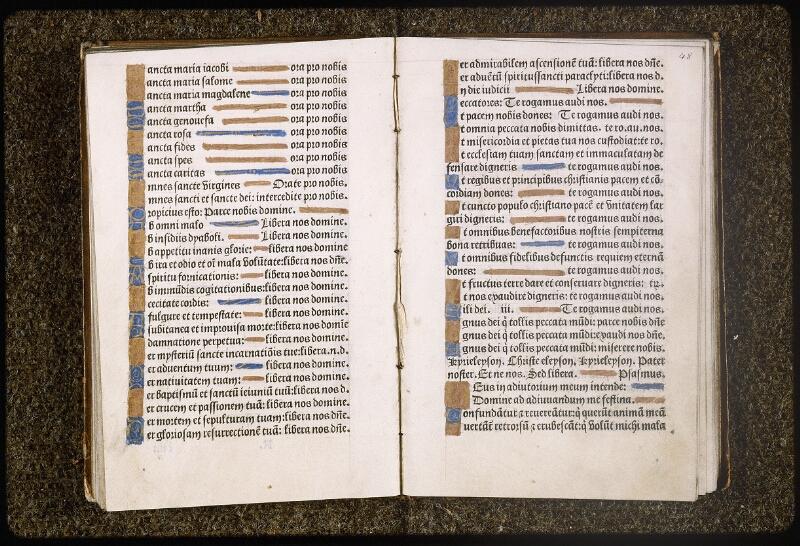 Lyon, Bibl. mun., inc. 0576, f. 047v-048
