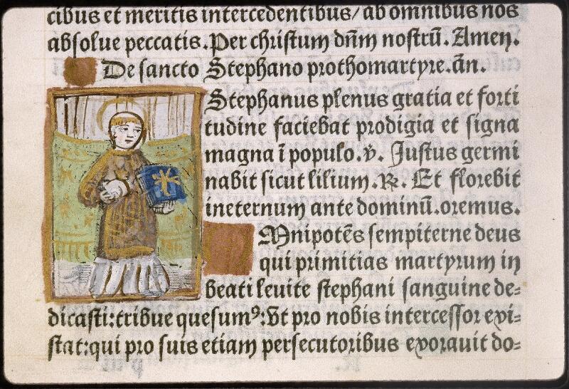 Lyon, Bibl. mun., inc. 0576, f. 086v