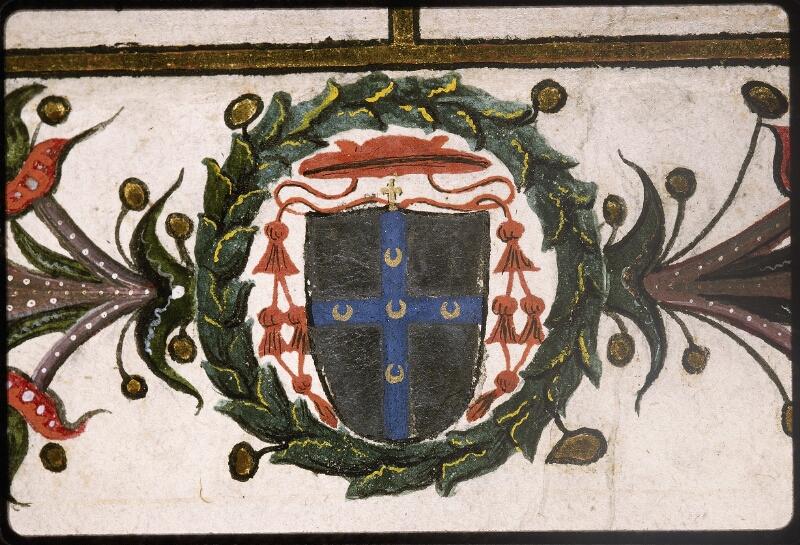 Lyon, Bibl. mun., inc. 0629, f. a 2 - vue 4