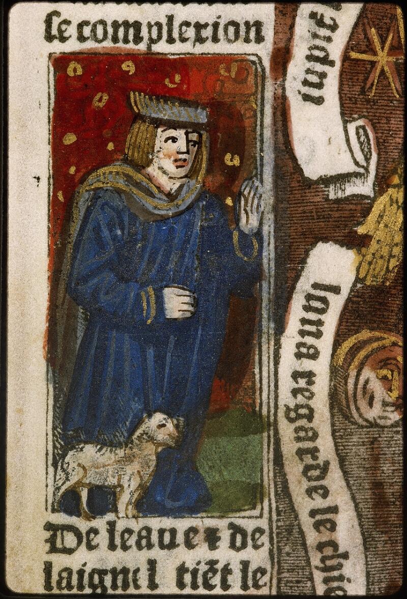 Lyon, Bibl. mun., inc. 0691, f. 002 - vue 5