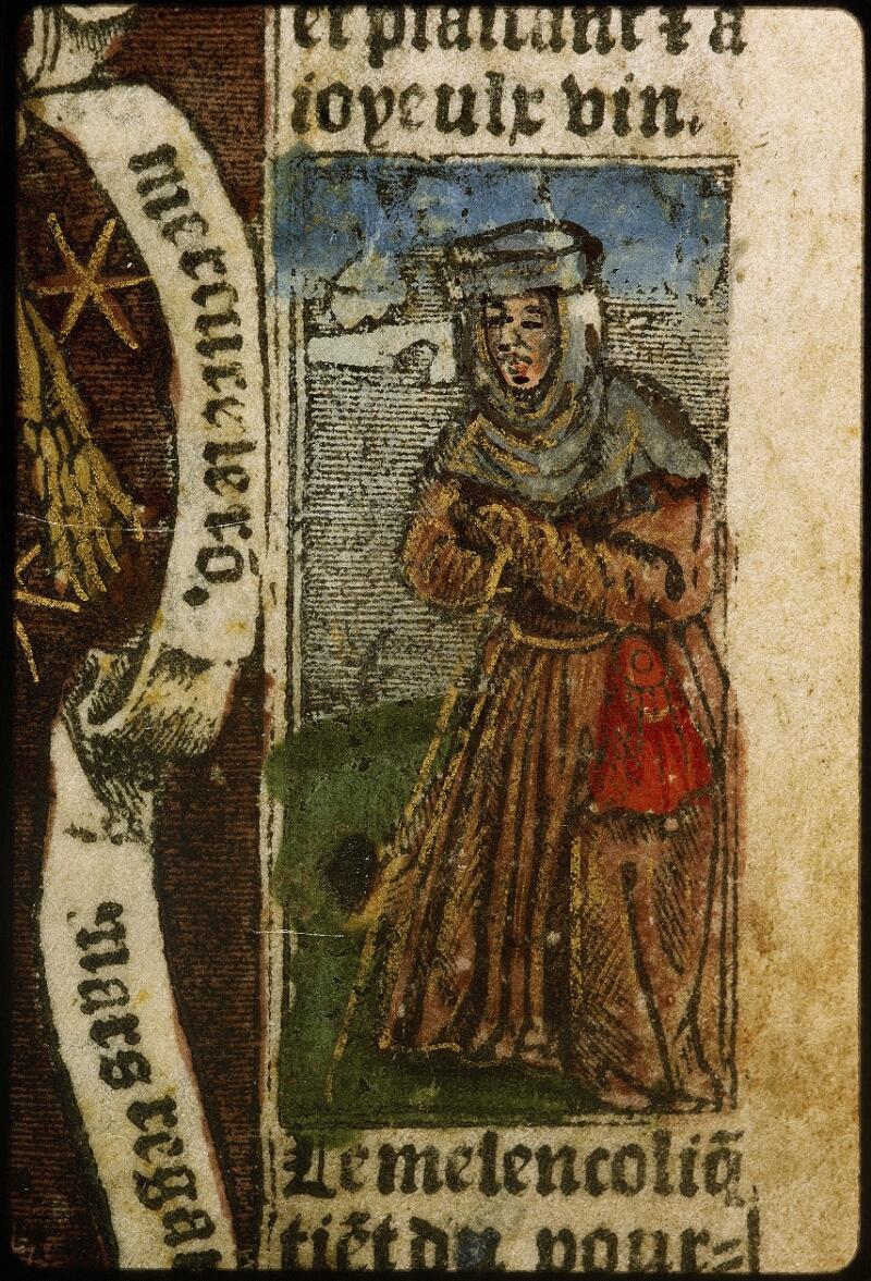 Lyon, Bibl. mun., inc. 0691, f. 002 - vue 6