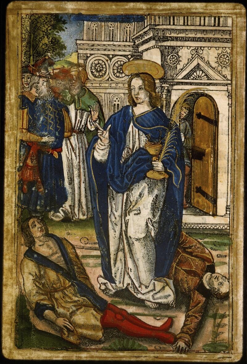 Lyon, Bibl. mun., inc. 0691, f. 008v