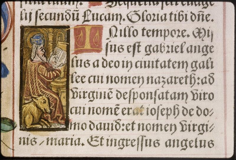 Lyon, Bibl. mun., inc. 0691, f. 009v