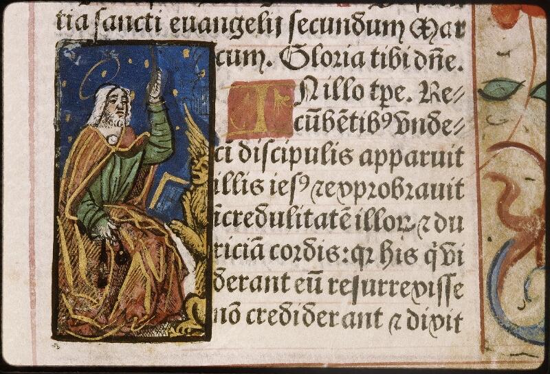 Lyon, Bibl. mun., inc. 0691, f. 011
