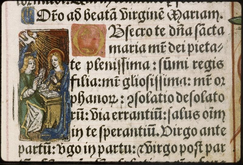 Lyon, Bibl. mun., inc. 0691, f. 017