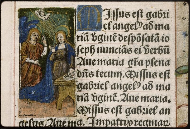 Lyon, Bibl. mun., inc. 0691, f. 021