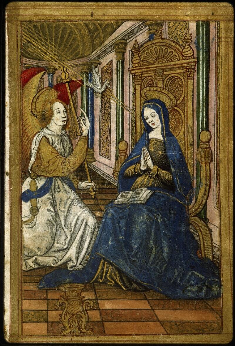 Lyon, Bibl. mun., inc. 0691, f. 024