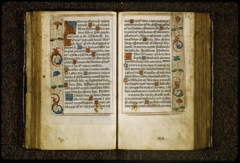 Lyon, Bibl. mun., inc. 0691, f. 033v-034