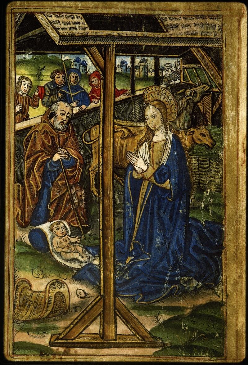 Lyon, Bibl. mun., inc. 0691, f. 041