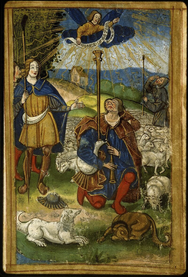 Lyon, Bibl. mun., inc. 0691, f. 044