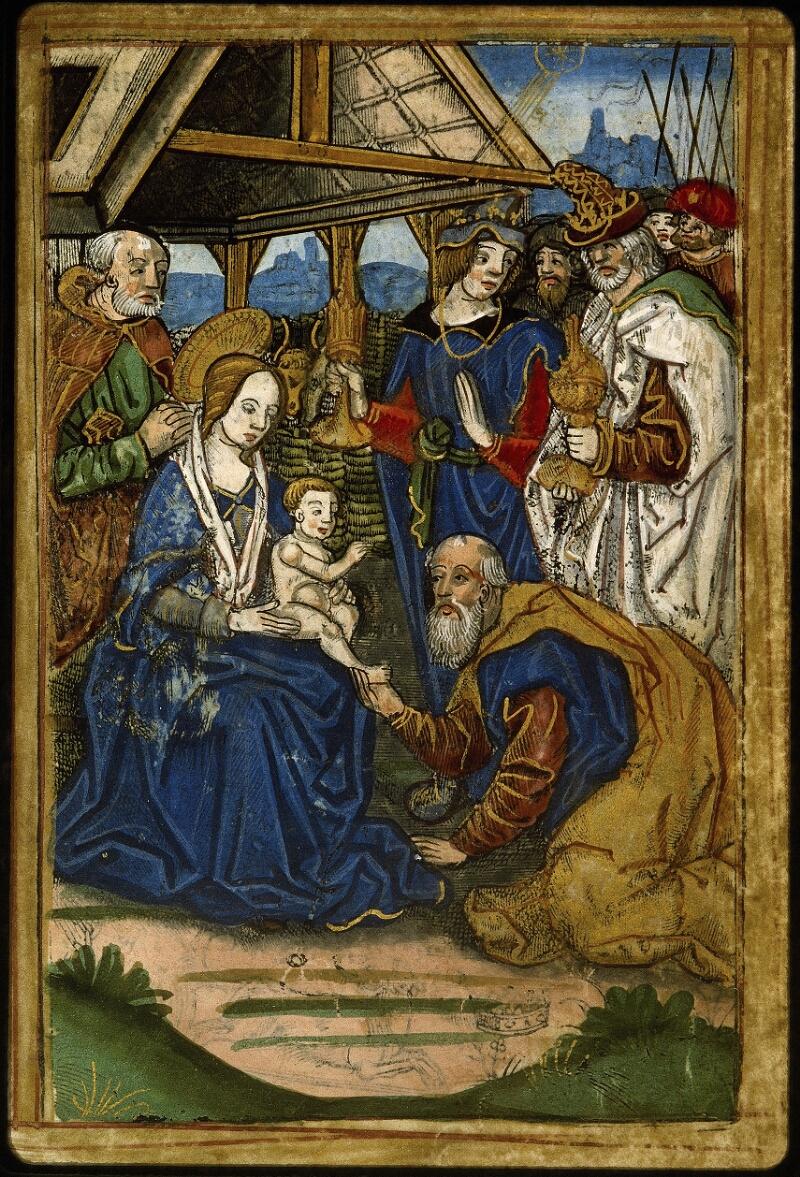 Lyon, Bibl. mun., inc. 0691, f. 047
