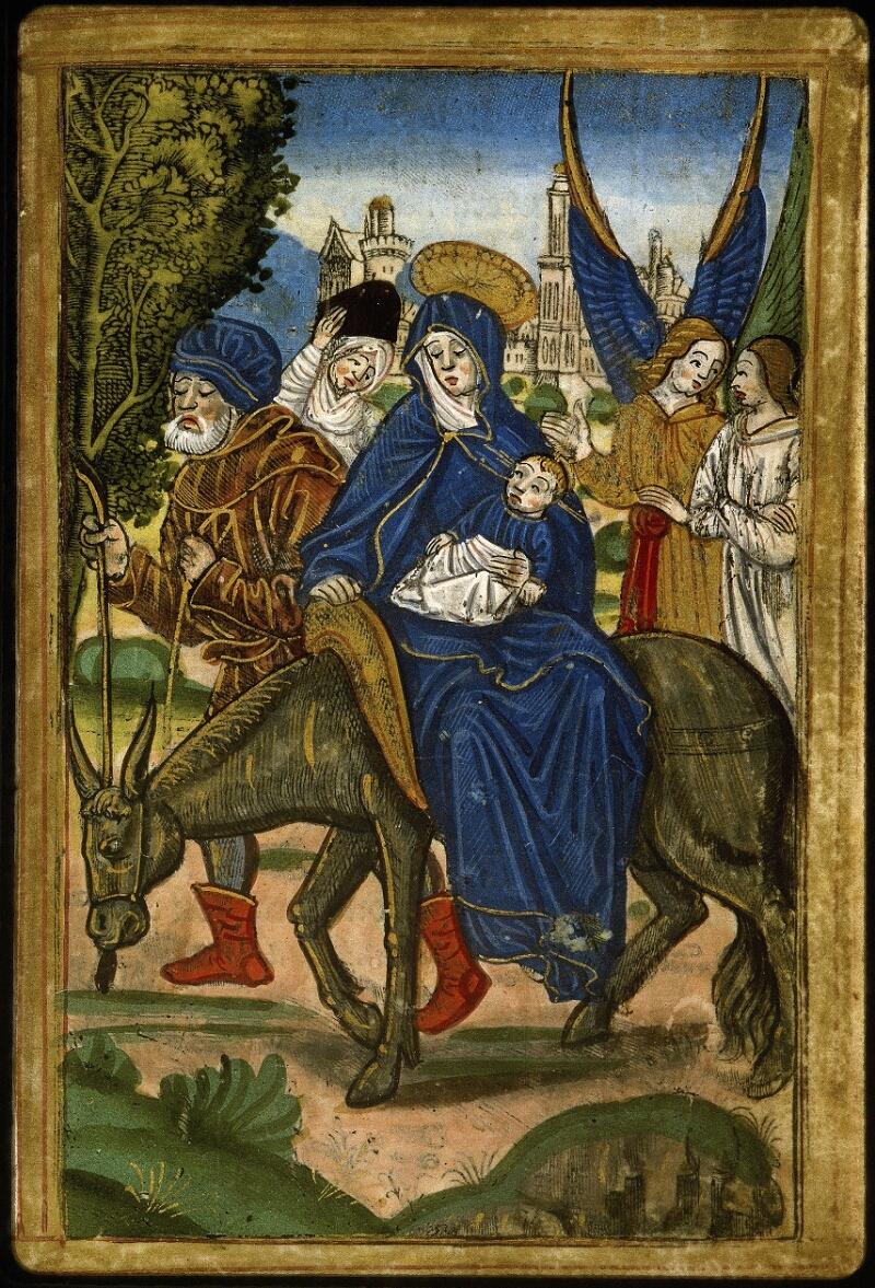 Lyon, Bibl. mun., inc. 0691, f. 053