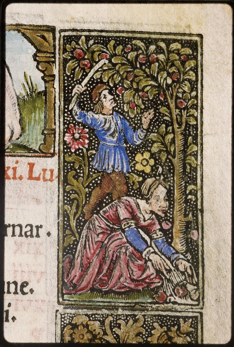 Lyon, Bibl. mun., inc. 0849, p. 009 - vue 2